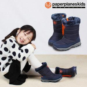 PK7788 아동 겨울 부츠 패딩 털 방한 운동화 아동화 주니어 신발 남아 여아 브랜드