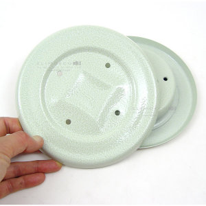 우유투입구밀폐기 방범커버  우유투입구마개