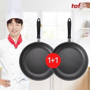 후라이팬 골라담기 1+1/인덕션 프라이팬 단품