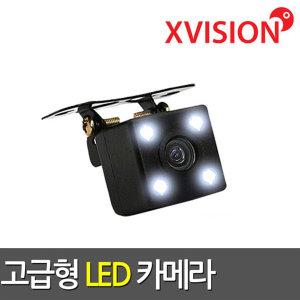 LED전방카메라 / LED후방카메라 / 야간최적화 / XV500