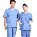 병원 수술복 상하세트 약사 의사 환자 진료 MM05