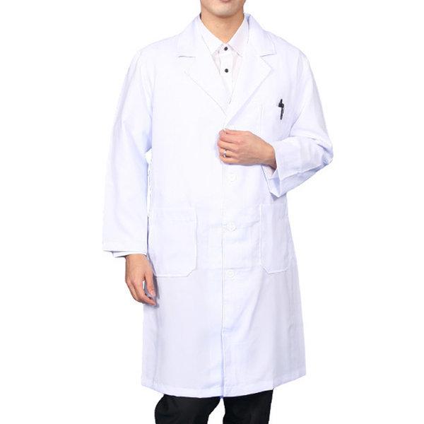 푸른마뜨 남의사가운 약사 병원 실습 영양사 MD05