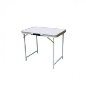 앤탑 알미늄테이블(T-2) 접이식테이블 캠핑테이블