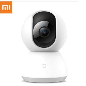 샤오미 홈캠/웹캠 360도 CCTV 1080P 고화질 IP카메라