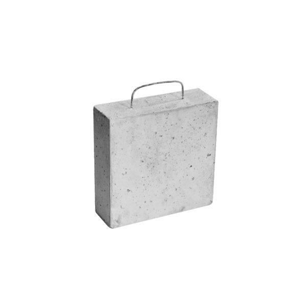 오레인 시설물 중량체 20kg_배송비포함/낫소/ 체육수