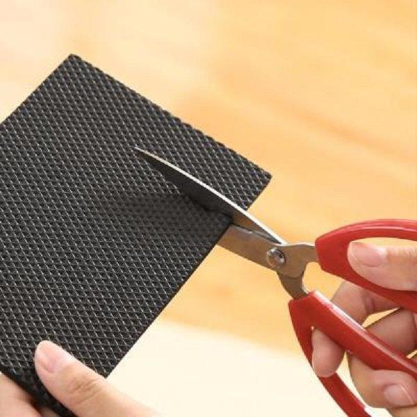 OC 소음방지패드/CH1408671/의자다리패드/의자발캡