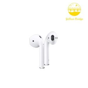 국내 apple 정품 애플 에어팟 2세대 유선/MV7N2KH/A