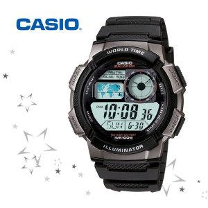 스타샵 AE-1000W-1B 카시오 시계 c13