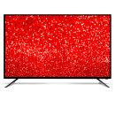 벽걸이티비 101cm 40 울트라TV 티비모니터 40인치UHD