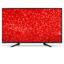 중소기업TV UHDTV 109cm 43 포케이TV 티브이 LG패널