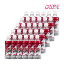 칼로바이 프로틴에이드 헬스보충제 음료 포도맛 30개입