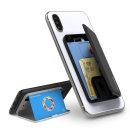 카드집 명함/사원증 수납 핸드폰 카드케이스