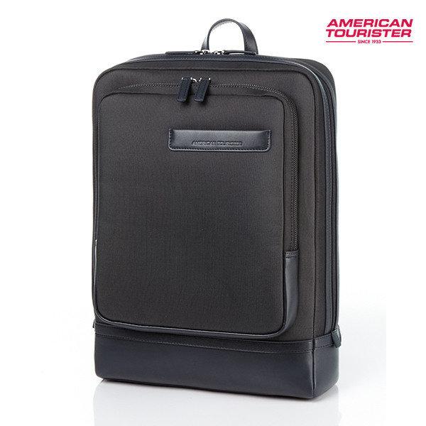 아메리칸투어리스터 UNIV 백팩 GREY AC408001