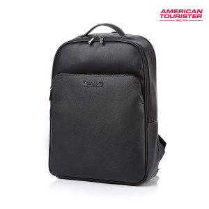 아메리칸투어리스터  CLAY 백팩 BLACK GX409001