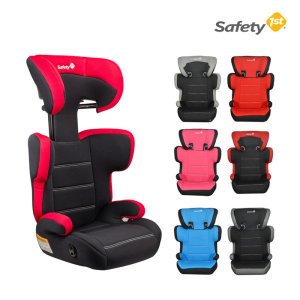 세이프티퍼스트   Safety 1st  쥬부스터 주니어카시트 / 색상선택