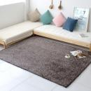 디그니티 고급스러운 샤기 카페트 러그 카펫 (150x200)