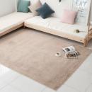 터치미 러그 거실 카페트 3중구조 샤기 카펫 (150x200)