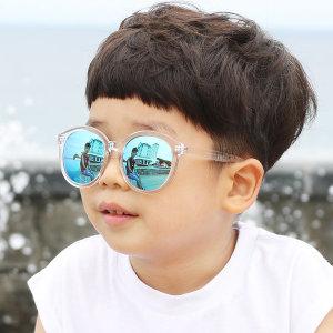 주누하우스 키즈 선글라스 JH1016/아동 초등 남아여아