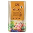 캣 유기농 6Free 인도어 어덜트 10kg(2kgx5개)ANF