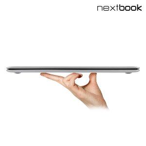 그램 스타일 노트북 미개봉 8세대/13.3IPS FHD/윈10