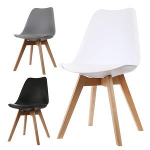 에펠체어 고급형 식탁 의자 카페 책상 인테리어 까페