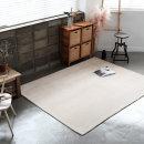 모나리자 엠보 폭신한 카페트 러그 카펫 (100x150)