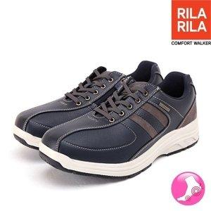 릴라릴라  하프클럽/RILA RILA 게이너 스트레치 족저근막염 컴포트화 MGN012