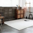 모나리자 엠보 폭신한 카페트 러그 카펫 (150x200)