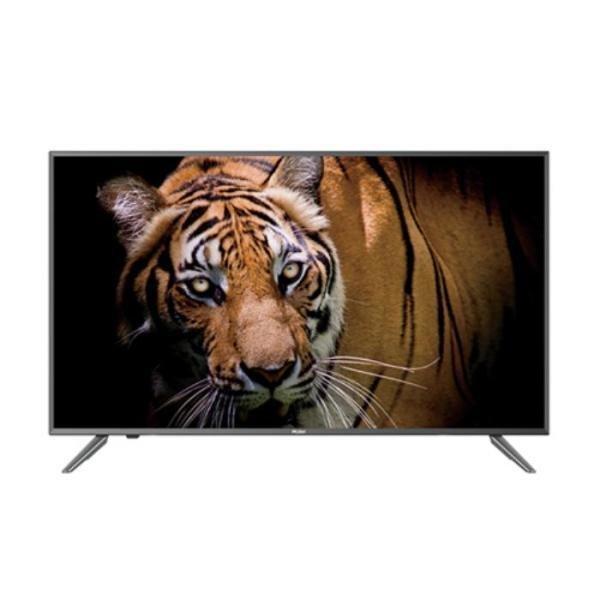 하이얼 101cm FHD TV LE40K60FS (스탠드형)