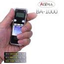 녹음기 학습용 강의용 고음질녹음 AT-300 대용량 8GB