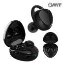 OMT 완전무선 5.0 블루투스이어폰 OBT-R1 무선 헤드폰
