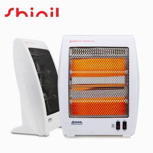 정품/SEH-UB380/미니히터/전기히터/전기난로/온풍기