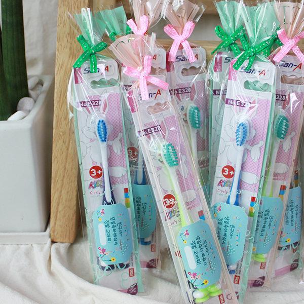 유치원생일선물 생일파티답례품 어린이집생일스티커