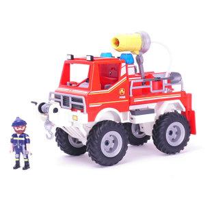 소방서 트럭(9466)