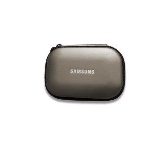 삼성 PC 포터블 SSD T5 파우치 삼성정품 외장장치