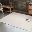 쉐브론 아늑한 러그 카페트 거실카페트 카펫 (150x200)