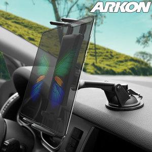 SM679 갤럭시 폴드 차량용 거치대 휴대폰 스마트폰