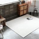 쉐브론 아늑한 러그 카페트 거실카페트 카펫 (170x230)