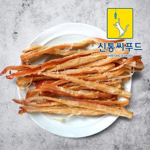 페스츄리 오징어 150g 버터향 가득 국내제조 바베큐맛