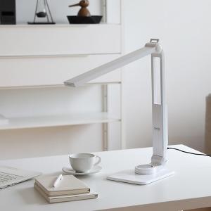 LED스탠드 썬라이크 LSP-5700WH 자연광처럼 편안한 LED