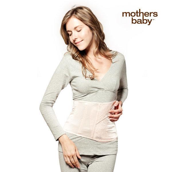 임산부 산후 복대 MB99RDA02