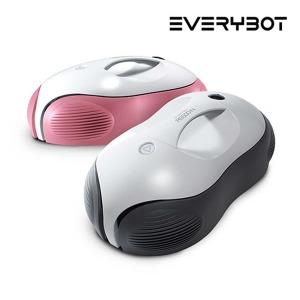 물걸레 로봇청소기 RS500N (그레이)분섬사4장