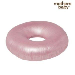 회음부 방석 링형 핑크 _MB99RCE01