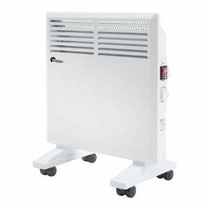 (현대Hmall)니코 히터/컨벡션/IPX4/스텐딩/벽걸이/온풍기 WH-C1050WS