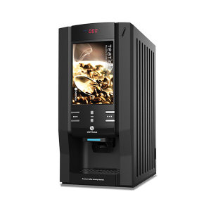 동구전자 VEN602S 티타임 커피자판기 무료배송
