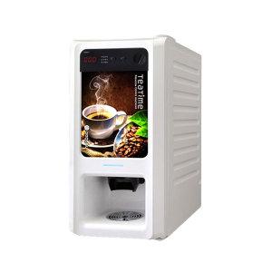 동구전자 VEN502 티타임 커피자판기 무료배송
