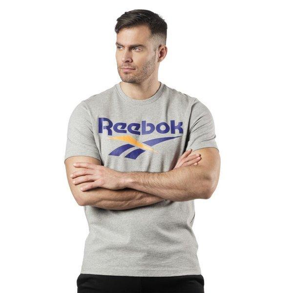 V 티셔츠