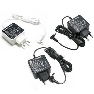 삼성 19V 2.1A~3.42A 노트북용 전원 어댑터 충전기
