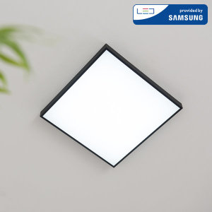 LED 폰토스 슬림 방등 60W