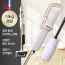 아이리스 무선청소기/경량스틱청소기강력흡입IK-SCP6S